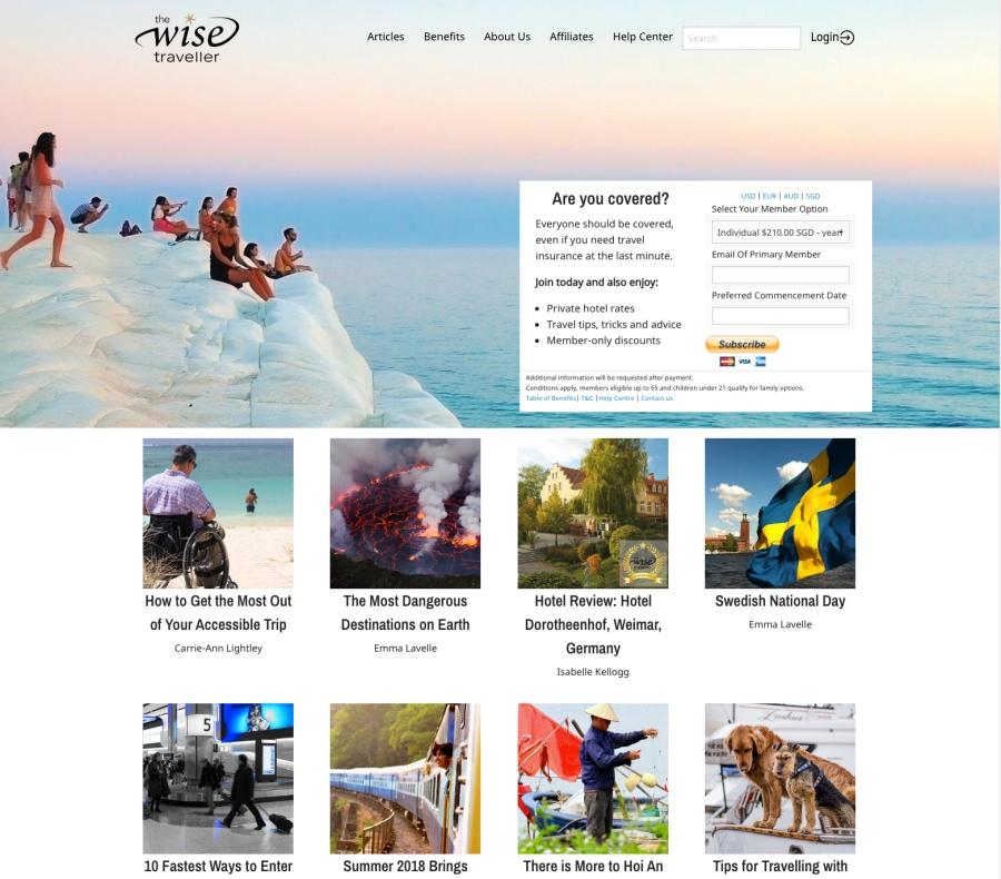 Website Designed buy: Cotts, Inc. Pottsville PA  17901