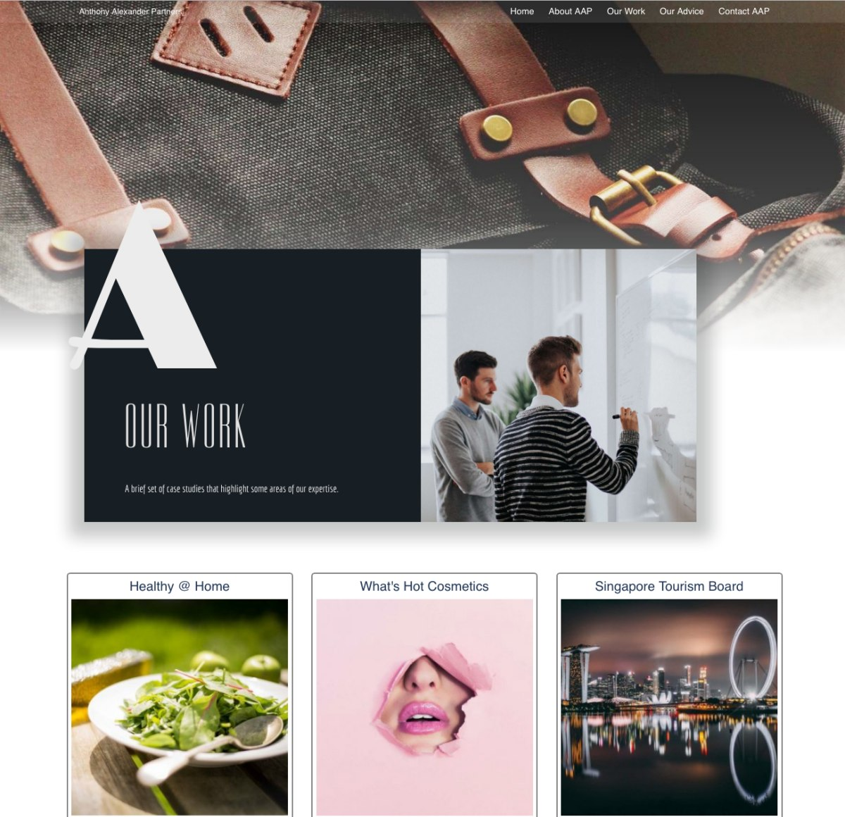 Small Business Website Designed buy: Cotts, Inc. Pottsville PA  17901