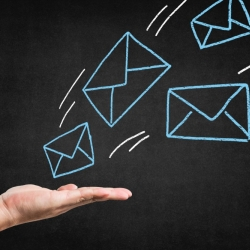 Email strategies for small business