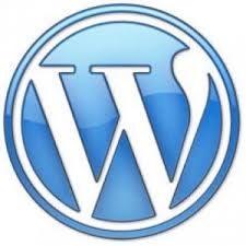 wordpress development 17901. Cotts, Inc.